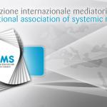 Mediazione Familiare e AIMS