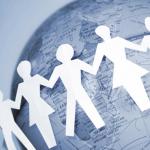 Intercultura e mediazione Interculturale