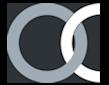 CO.ME.TE – Associazione Nazionale Logo