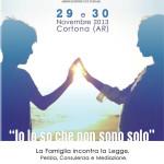 2° Convegno Nazionale 2013