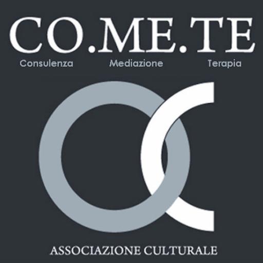 Via Masaccio 175, 50132 - Firenze c/o Istituto di Terapia Familiare di Firenze